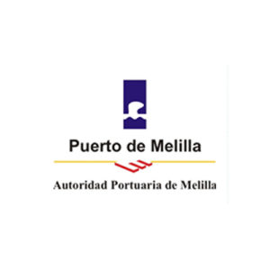 PORT AUTHORITY OF MELILLA